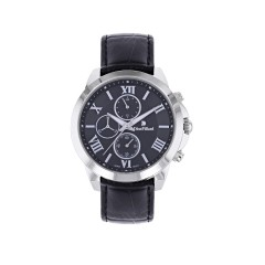 dion-villard-men-watch-analog-display-black-leather-strapdvw19052-8592700.jpeg
