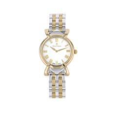 dion-villard-women-watch-analog-display-stainless-steel-band-dvw19061-1512640.jpeg