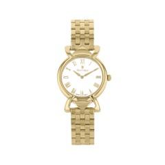 dion-villard-women-watch-analog-display-stainless-steel-band-dvw19062-7513303.jpeg