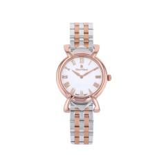 dion-villard-women-watch-analog-display-stainless-steel-band-dvw19063-4683147.jpeg