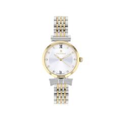 dion-villard-women-watch-analog-display-stainless-steel-band-dvw19071-6270232.jpeg