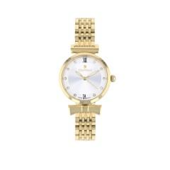 dion-villard-women-watch-analog-display-stainless-steel-band-dvw19072-4875095.jpeg