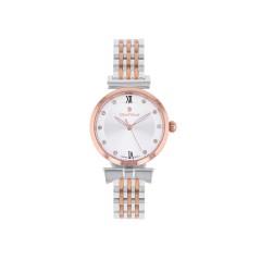 dion-villard-women-watch-analog-display-stainless-steel-band-dvw19073-224921.jpeg