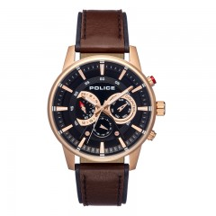 police-gents-brown-lstr-watch-p-15523jsr-02-9168393.jpeg
