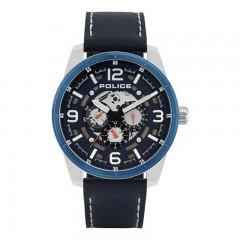 Police Lawrence Chronograph Watch P 15663JSTBL-03