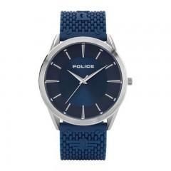 police-gent-blue-lstr-watch-p-15967js-03p-5369088.jpeg