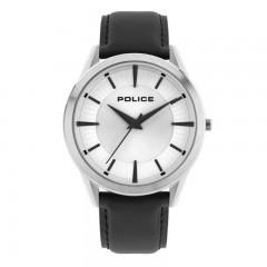 Police Gent Watch P 15967JS-04