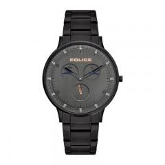 police-berkeley-chronograph-watch-for-gents-p-15968jsb-39m-801814.jpeg