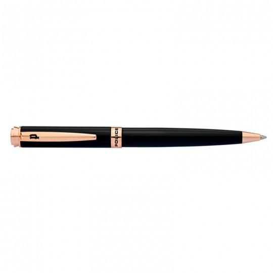 police-pen-black-rose-gold-pa35455psrg-02-8517589.jpeg