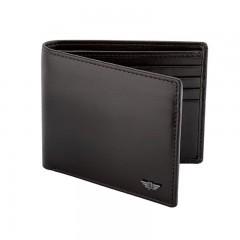 police-mens-black-wallet-pa35466wldc-02-2684986.jpeg