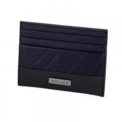 police-mens-black-dark-blue-card-holder-pa40032wlbl-831737.jpeg