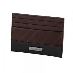 police-mens-black-brown-card-holder-pa40032wlbr-4774910.jpeg