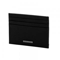 police-mens-black-card-holder-pa40056wlbk-8020590.jpeg