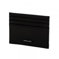 police-mens-black-card-holder-pa40060wlbk-5464571.jpeg