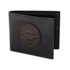 police-mens-black-wallet-pa40128wlbl-8503650.jpeg