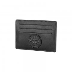 police-mens-black-card-holder-pa40129wlbk-7846979.jpeg