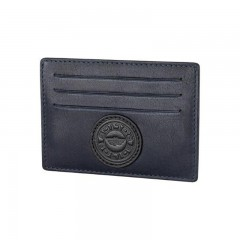 police-mens-dark-blue-card-holder-pa40129wlbl-8720263.jpeg