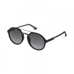 police-men-round-rubberized-blackgrey-sunglasses-spl768m-53c55p-2245476.jpeg