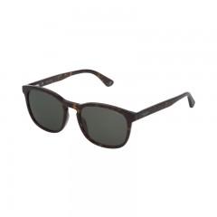 police-men-origins-lite-square-sunglasses-spl997m-530722-9077894.jpeg