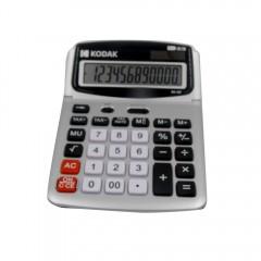 Kodak Dc-107 12 Digit Desktop Calculator (Kt-704)