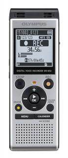 Olympus Ws-852 E1 Digital Voice Recorder