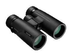 Olympus 10X42 Pro Binocular Black
