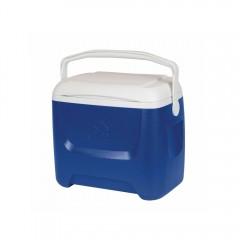 Igloo 28Qt Island Breeze Ice Cool Box