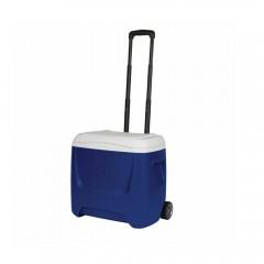 Igloo 28Qt Island Breeze Roller Ice Cool Box