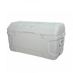 Igloo 165Qt Maxcold Ice Cool Box