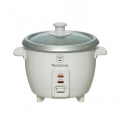 Westinghouse 8Cups 1.5L Rice Cooker Wkrcnxb30