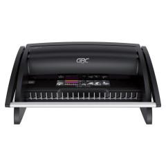 Gbc  110 Combined Binding Machine 4401844