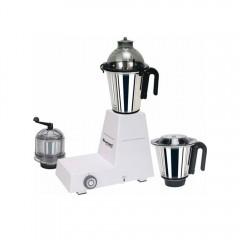 Sumeet 550 Watt Domestic Dxe Mixer Grinder