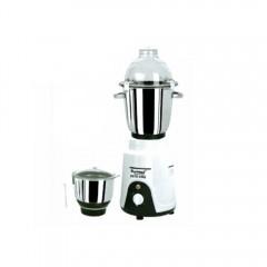 Summet 1250 Watt Jumbo Mixer Grinder (Hotel King)