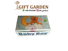 baby-boy-box1-9432365.jpeg