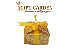 gold box1
