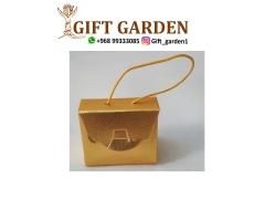 gold box2