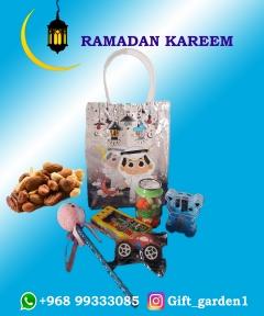 ramadan clear bag11
