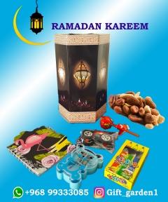 ramadan box2