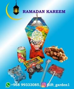ramadan box3