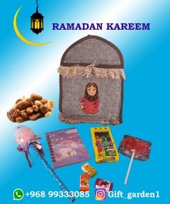 ramadan bag6