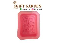soap mold4