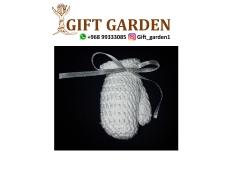 white-croche-10-2795983.jpeg
