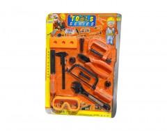 Qabayel A198338C 918C Tools