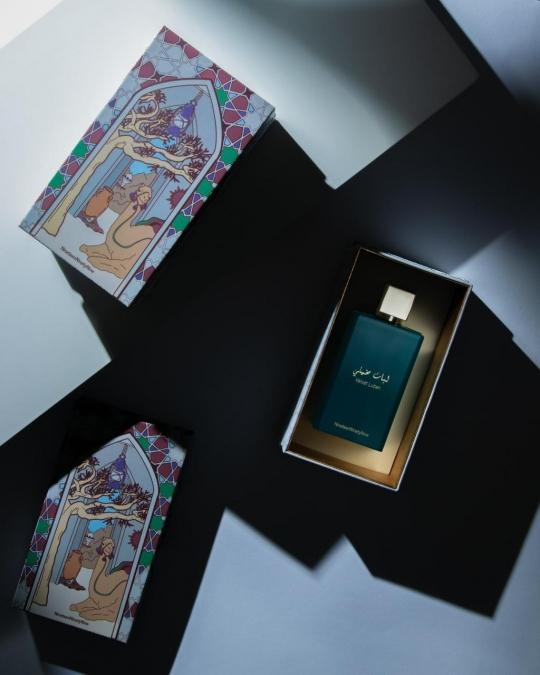 velvet-luban-perfume-3315684.jpeg