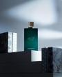 velvet-luban-perfume-8541164.jpeg