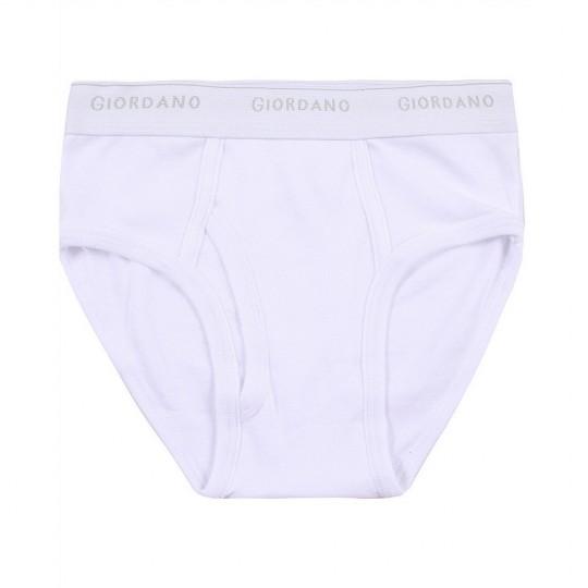 mens-underwear-set-of-6-6010255.jpeg