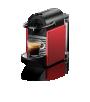Nespresso PIXIE C61 RED Coffee Machine