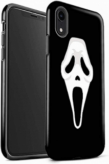 cover-iphone-x-xs-scream-black-color-7833432.png