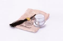 nafhat-aload-cream-0-4039112.jpeg