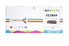CF380A CARTEX